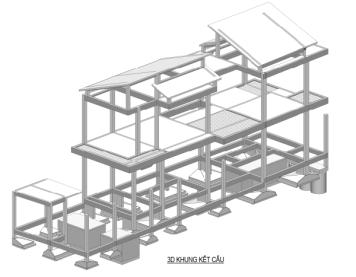Tải Naviate Rebar Extension For Revit Structure 2019